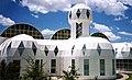 Biosphere2 2.jpg