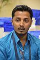 Biplab Anand - Mohali 2016-08-06 8142.JPG