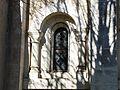 Biras église ouverture (1).JPG