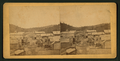 Bird's-eye view of the valley, by Rast, M. J. D. (Marcus J. D.).png