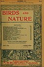 Birds and nature (1901) (14563916557).jpg