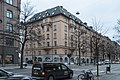 Birger Jarlsgatan 112.JPG