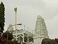 Birla Temple Hydarabad 5.jpg