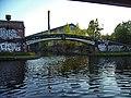 Birmingham Canal - panoramio (12).jpg