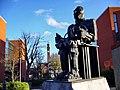 Birmingham University of Birmingham - panoramio (8).jpg