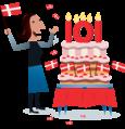 Birthday DigitalPreservation.png