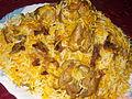 Biryani with chicken.jpg