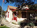 Bisbee-Muheim House-1900-2.JPG