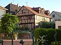 Bischheim Rue de la Marne (1).JPG