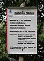 Bischoferode (Wüstung) Info.jpg