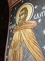 Biserica Buna Vestire-Streza din Cartisoara (29).JPG