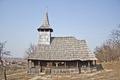 Biserica de lemn din Port125.TIF