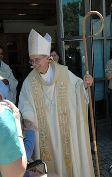 Bishop Mark J. Seitz.jpg