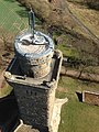Bismarckturm Glauchau 03 2014.JPG