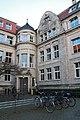Bispinghof2-3 EhemLandesversicherungsanstalt D IMG 9755a.jpg