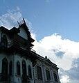 Bitola 15.jpg