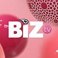 Biz-01 (2).jpg