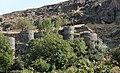 Bjni Fortress at Bjni, Armenia 02.jpg