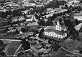 Bjursås kyrka - KMB - 16000200007354.jpg