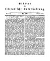 Blätter für literarische Unterhaltung 1838 - 609.png