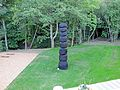 Black-column-2011-oberursel-david-nash-202.jpg