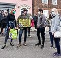 BlackLivesMatter 2020 Demo held in Bury St Edmunds 7th June 2020 50.jpg