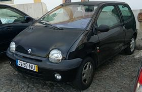 BlackRenaultTwingo1998.jpg