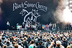 Black Stone Cherry - 2019214161339 2019-08-02 Wacken - 1655 - AK8I2477.jpg