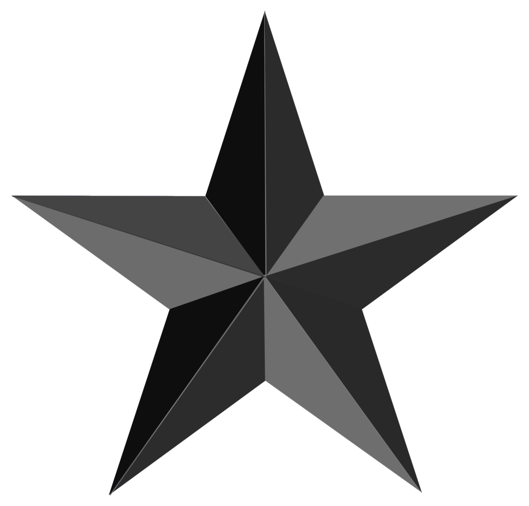 Black Stars 39