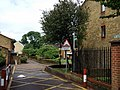 Blair Close, Islington - geograph.org.uk - 871525.jpg