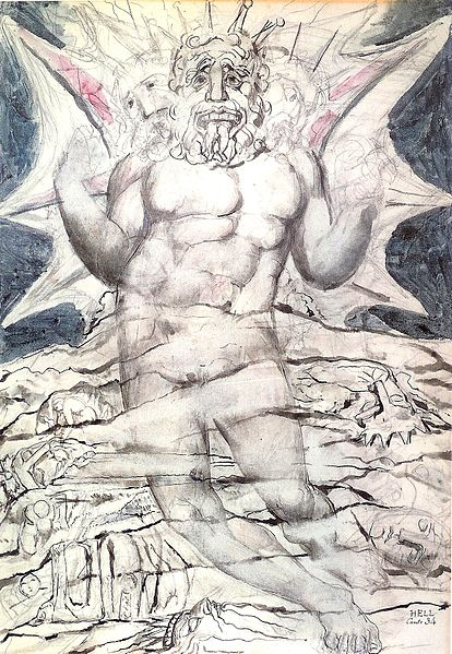 File:Blake Hell 34 Lucifer.jpg