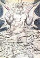Blake Hell 34 Lucifer.jpg