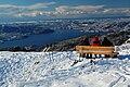 Blamanen Bergen Norway 2009 2.JPG
