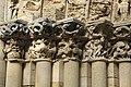 Blasimon Abbaye 617.jpg