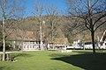 Blaubeuren Kloster 894.jpg
