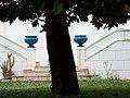 Blaue Vasen.jpg