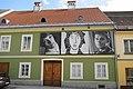 Bleiburg; doma daheim Ausstellung 2021, Kärnten 01.jpg