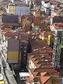 Blick über Porto (13984589176).jpg