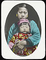 Blind toddler being held on the lap of an older sister, China, ca.1917-1923 (IMP-YDS-RG224-OV1-0000-0055).jpg