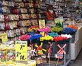 Bloemenmarkt 2006 (5).jpg