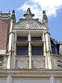 Blois - hôtel d'Alluye (07).jpg