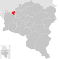 Bludesch im Bezirk BZ.png