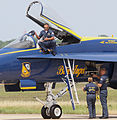 Blue Angels - 2010 Joint Service Open House and Airshow.jpg