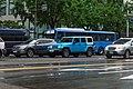 Blue Jeep Wrangler in Seoul.jpg