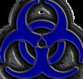 Bluehazard.png