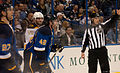 Blues vs. Bruins-9293 (6978202119).jpg