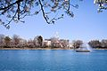 Boat Lake in Byrd Park.jpg
