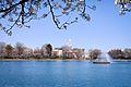 Boat Lake in Byrd Park.jpg