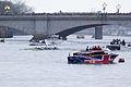 Boat Race 2014 - Main Race (78).jpg