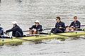 Boat Race 2014 - Reserve Race (39).jpg